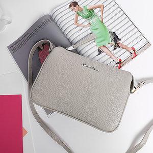 Новая коллекция сумок!