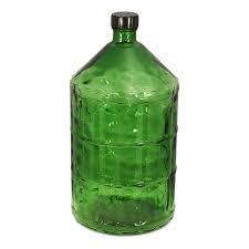 Купить стеклянную бутыль в Красноярске