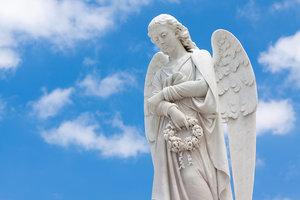 Ритуальная фирма «Ангел-СВК»