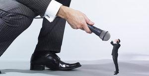 Кредит для малого бизнеса: выберите подходящую программу