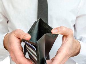 Банкротство физических лиц - работаем на результат!