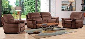 Купить мягкую мебель в Вологде