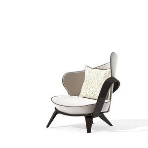 Купить оригинальные кресла в Москве