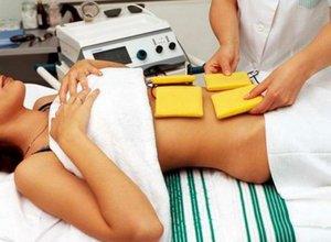 Физиопроцедуры в Туле - комфортное и эффективное лечение!
