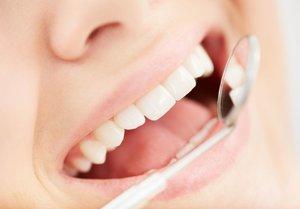 Грамотный уход за полостью рта