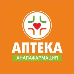 Дешевая Аптека в Анапе