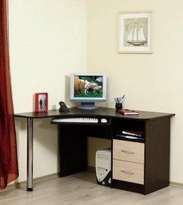 Интернет-магазин мебели в Туле - найдется все!