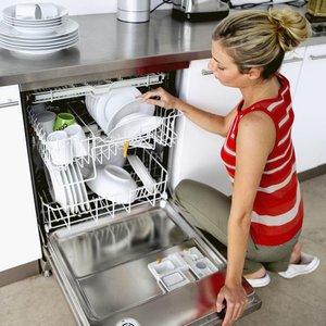 Ремонт посудомоечных машин в Ростове