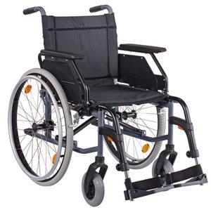 Инвалидная коляска - купить в Туле выгодно!