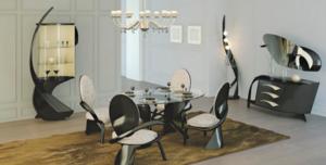 Actual design - мебель в Москве купить выгодно!