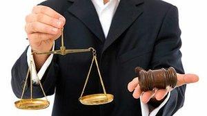 Законно поможем Вам избавиться от банковских долгов! Юридическая помощь кредитным должникам.