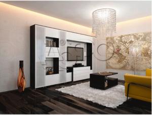 Мебель для дома в Красноярске