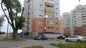 Продам 1-к квартиру, Петрозаводская, д. 16