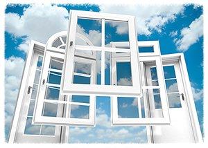 Наши окна соответствуют стандартам!!!