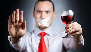 Уже 15 лет даем ответ на вопрос: как бросить пить алкоголь?