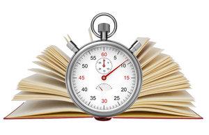 Скорочтение — зачем читать тысячи слов в минуту