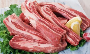 Ищете, где купить мясо? Обращайтесь!