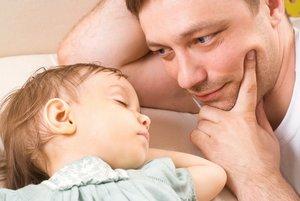 Сделать тест на отцовство в Вологде