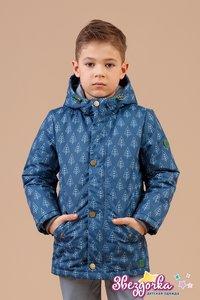 Детские куртки в Череповце