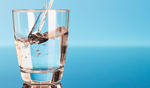 Бор. Влияние на качество воды и здоровье человека.