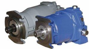 Гидромоторы - основные виды и преимущества устройств, продажа по выгодным ценам!
