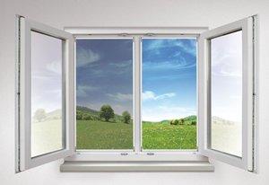 Купить качественные окна ПВХ по низкой цене