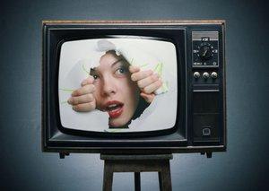 Купить рекламу с размещением на федеральных каналах