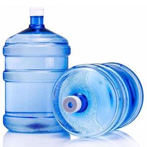 Заказать доставку воды на дом в Череповце