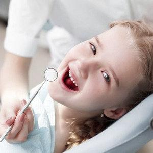 Услуги стоматолога в Красноярске