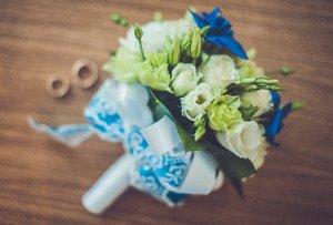 Свадебная фотосессия – работа для профессионального фотографа