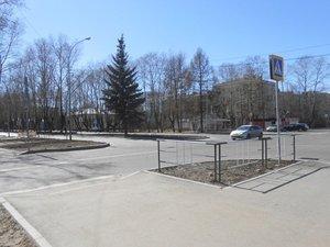 Качественный ремонт автомобильных дорог