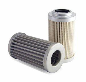 Топливный фильтр в Вологде