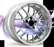 Правка и ремонт колесных дисков - звони 99-16-86!