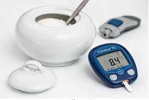 Лечение сахарного диабета в Оренбурге