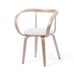 Купить необычные стулья в Москве