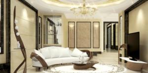 """Мебельная фабрика """"Актуальный дизайн"""" - официальный сайт в Москве"""
