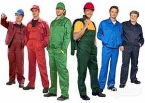 Купить спецодежду для разных профессий в Орске. Рабочая летняя одежда. Рабочая зимняя одежда. Защитная одежда. Сигнальная спецодежда. Одежда для охранных и силовых структур. Медицинская одежда. Одежда для охоты и рыбалки. Защита от воды и нетоксичных раст