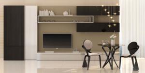 """Компания """"Actual design"""" предлагает мебель купить в Москве, Санкт-Петербурге, Туле"""