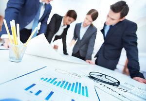 Как понять, что Вам необходима оценка Вашего бизнеса?