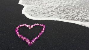 Самые романтические места на Земле!