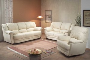 Хотите сменить обивку мебели? Обращайтесь к нам!
