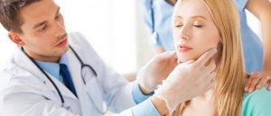 Прием врача-эндокринолога