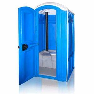 Туалетные кабинки в Вологде. Звоните 70-10-25!