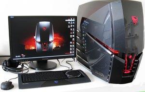 Купить игровой компьютер в Вологде