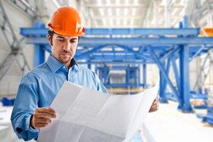 Проводим строительную экспертизу для определения физического износа зданий и сооружений