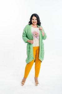 Одежда для полных женщин в Череповце