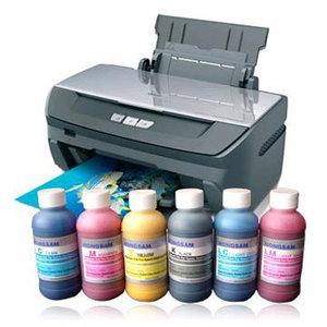 """Профессиональная заправка принтеров любого типа печати в """"Р-Сервис"""""""