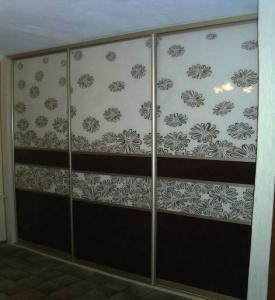 Низкие цены на корпусную и встроенную мебель для дома!