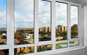 Изготовление современных окон в Вологде. Звоните!