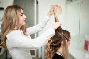 Обучение парикмахеров: ВЫГОДНЫЕ ЦЕНЫ!